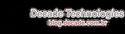 blog.decade.com.br